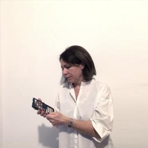 Lisa Franchin